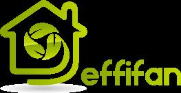 Effifan